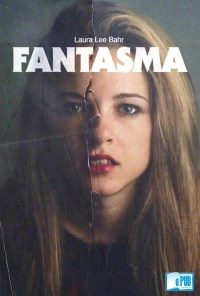 fantasma-laura-lee-bahr-portada