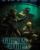 ghosts-of-onyx-eric-s-nylund-portada