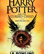 harry-potter-and-the-cursed-child-j-k-rowling-john-tiffany-y-jack-thorne-portada