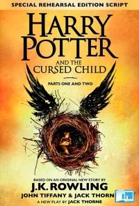 harry-potter-and-the-cursed-child-j-k-rowling-john-tiffany-y-jack-thorne-portada
