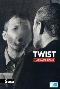 twist-harkaitz-cano-portada
