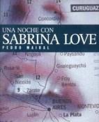 una-noche-con-sabrina-love-pedro-mairal-portada