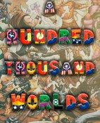 a-hundred-thousand-worlds-bob-proehl-portada
