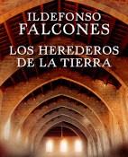 los-herederos-de-la-tierra-ildefonso-falcones-de-sierra-portada