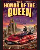 the-honor-of-the-queen-david-weber-portada