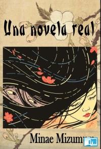 una-novela-real-minae-mizumura-portada
