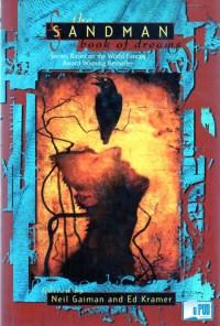 the-sandman-book-of-dreams-vv-aa-portada