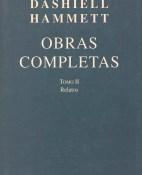 tomo-ii-relatos-dashiell-hammett-portada