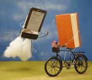 EBook vs PrintBook : Revenues Double in 2011, Top $2 Billion