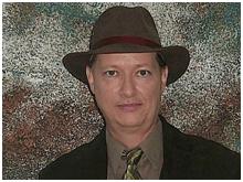 Gil C. Schmidt