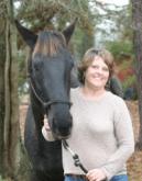 Author Publishing Quizz – Lisa Morgan