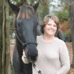 Author Publishing Quizz - Lisa Morgan