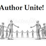 Author Unite