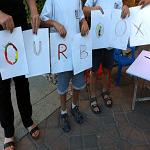 Publishing platform Ourboox