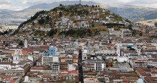 Quito-OScar