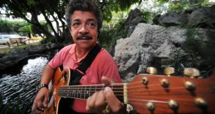 Musiques d'Equateur-le pasillo 2
