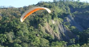 parapente-equateur