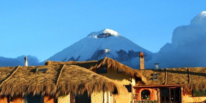 9 incontournables Equateur 5