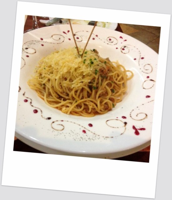spaghetti-e1418588537961