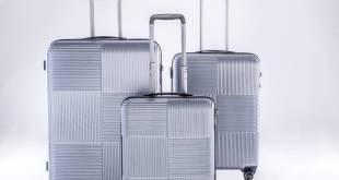 des-valises-rigides-pour-votre-voyage-en-amerique-du-sud-1