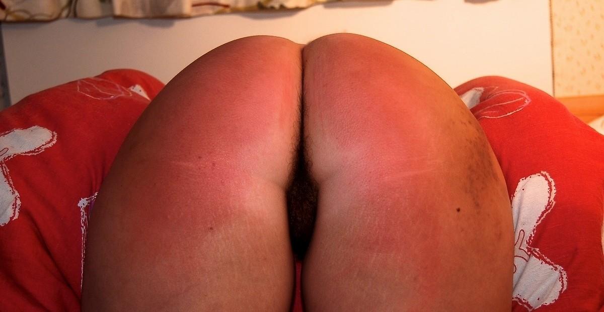 youku spanking otk