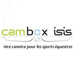 camera-cambox-isis.jpg