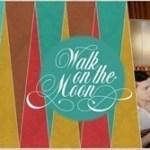Vendredi 29 mai à 21h : Concert de Walk On The Moon