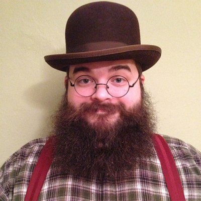 2-year-beard