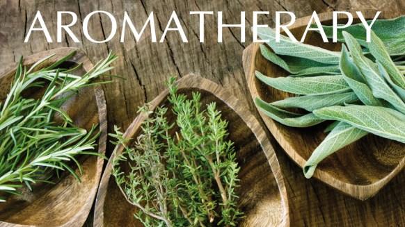 aromatherapy-img-logo1