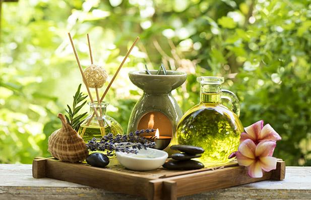 aromaterapia (1)
