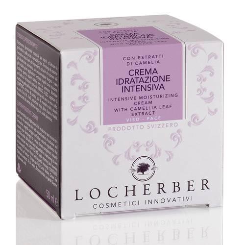 locherber-crema-viso-idrat-int_57893
