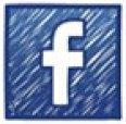 facebook_ic