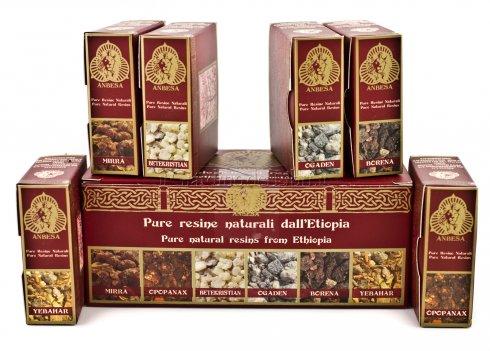 scatola-selezione-resine-naturali-big