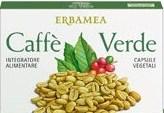 caffc3a8-verde2