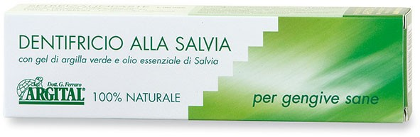 dentifricio-salvia