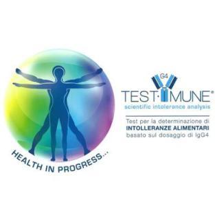 test immune