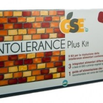 test intolerance plus kit