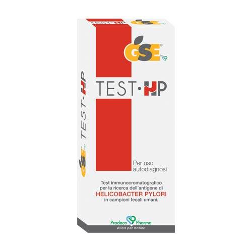 test-HP