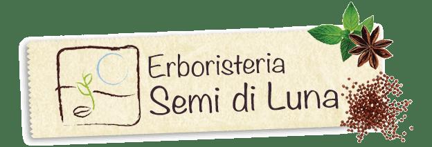 logo_erboristeria_sito071