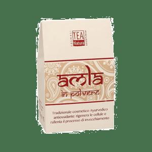 tea-natura-amla