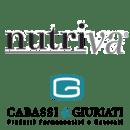 Nutriva Cabassi & Giuriati