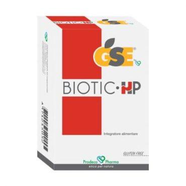 prodotto-per-helicobacter-pilory-biotic-hp-450x450