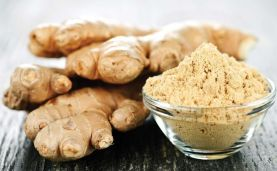 ginger-root_2