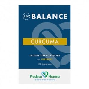 curcuma-balance-prodecopharma-