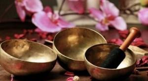 campane-tibetane-