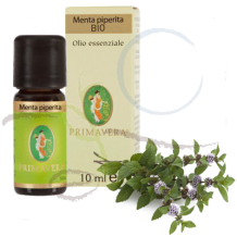 menta-piperita-bio-10-ml-copy