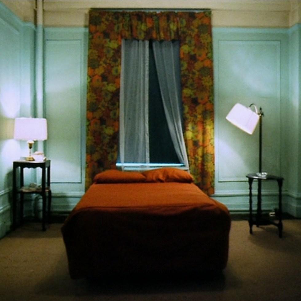 hotel_monterey_3