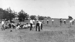 agrarianism baseball