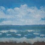 http://www.erfanartgallery.com/wp-content/uploads/2015/10/ocean2.jpg