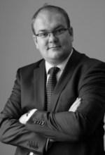 Dennis Heijmink Fiscaal Jurist